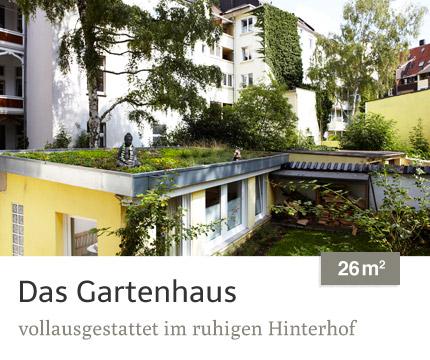 gartenhaus mieten dortmund my blog. Black Bedroom Furniture Sets. Home Design Ideas